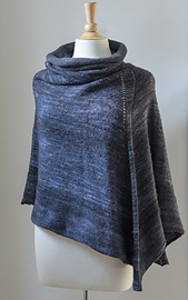 Callathunderstormcowl1_small_best_fit