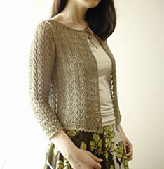 Is-3079_lacy_ribbon_cardigan_6_small