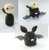 Vlad_crochet_small_best_fit