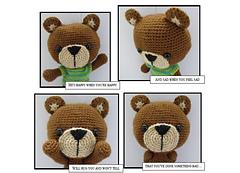 Freddy_teddy_rowne_small