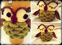 Owl_mug__cozy_collage_small