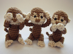 3wise_monkeys_small
