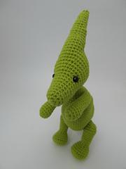 Parasaurolophus__1__small