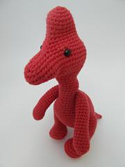 Corythosaurus__2__small