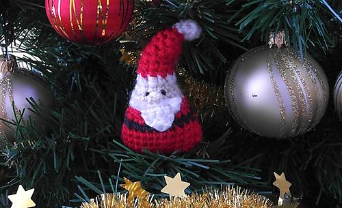 Santa_medium2_medium