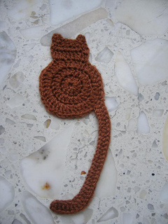 Cat_bookmark_small2