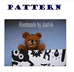 Teddy_bear_bookmark_img_small