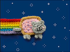 Nyancat_small