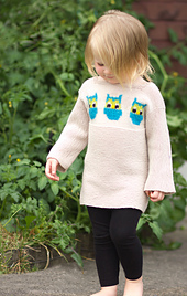 20150128_5426_small_best_fit