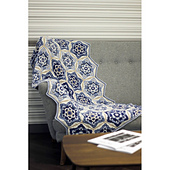 Delft-blanket-couch_small_best_fit