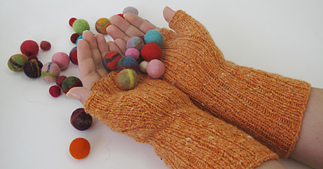 Orange_mitts_2_small_best_fit