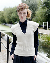 Helene_cable_top_knitted_alpaca_small_best_fit