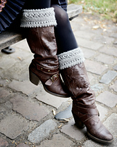 Hero_boot_cuffs_wellie_lace_knit_small_best_fit