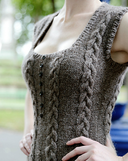 Icon_knitted_stunning_dress_cable_alpaca_small2