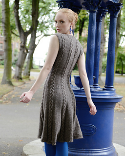 Icon_knitted_cable_dress_purl_alpaca_knit_small2