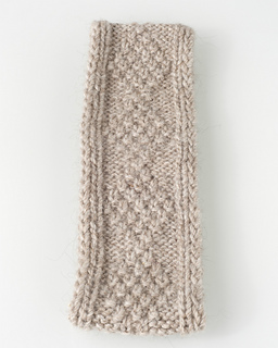 Inca_headband_knitted_diamond_shapes_small2