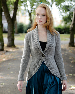 Isis_jacket_knitted_stunning_small2