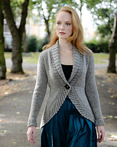 Isis_jacket_knitted_stunning_small_best_fit