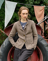 Cyrene_jacket_by_purl_alpaca_designs__front_view__small_best_fit