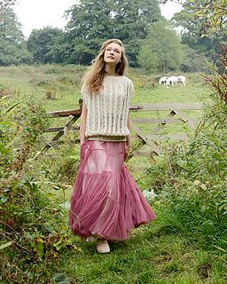 Devon_top_by_purl_alpaca_designs__front__small2