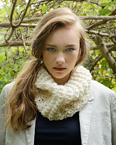 Dilly_snood_by_purl_alpaca_designs_small_best_fit