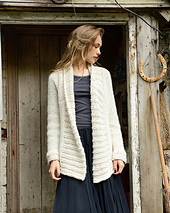 Glacier_cardigan_by_purl_alpaca_designs__front_view__small_best_fit