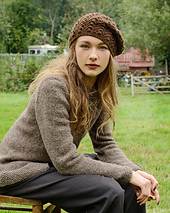 Holly_hat_purl_alpaca_designs_small_best_fit