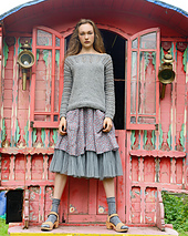 Niobe_jumper_by_purl_alpaca_designs__front__small_best_fit