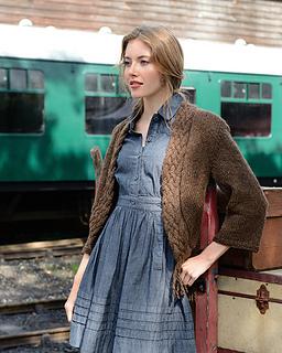 Louisianna_jacket_purl_alpaca_designs_small2