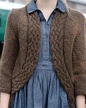 Louisianna_jacket_front_purl_alpaca_designs_small_best_fit