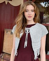Linatra_bolero_front_purl_alpaca_designs_small_best_fit