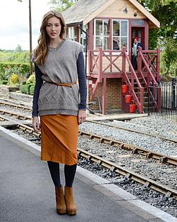 Bolly_waistcoat_woman_purl_alpaca_designs_small2