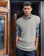 Bolly_waistcoat_purl_alpaca_designs_small_best_fit