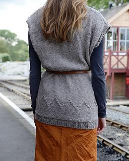 Bolly_waistcoat_woman_back_purl_alpaca_designs_small2