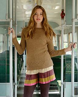 Lorelle_jumper_front_purl_alpaca_designs_small2