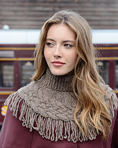 Luna_cowl_purl_alpaca_designs_small_best_fit
