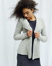 Mdina_cardigan_-_purl_alpaca_designs_small_best_fit