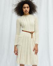 Miko_dress_-_purl_alpaca_designs_small_best_fit