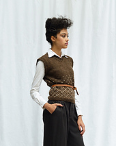 Malachi_waistcoat_-_purl_alpaca_designs_small_best_fit