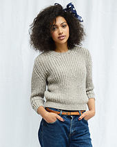 Muna_jumper_with_jeans_-_purl_alpaca_designs_small_best_fit