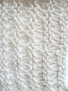 Allegro_stitch_close_up_small2