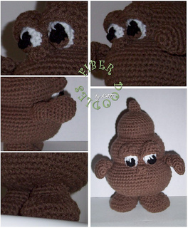 Collection_poo_small2