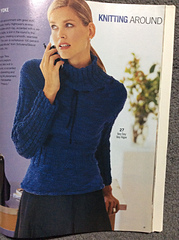 Pullover_with_peplum_small