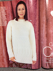 Scrollwork_pullover_small