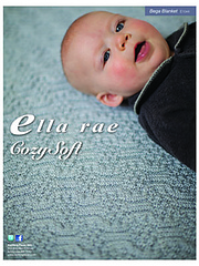 E1044_cozy_soft_bega_blanket_cvr_small