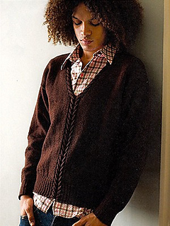 Ravelry: Debbie Bliss Knitting Magazine, Fall/Winter 2010 ...
