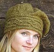 Tova-beret_small_best_fit