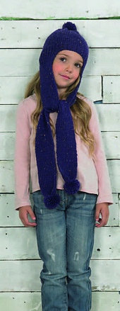 Rustic-tweed-hat-scarf-scarf-beanie-gloves-168436-2_small_best_fit