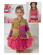 174898_small_best_fit