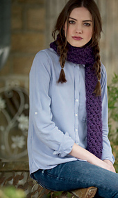 Scarf--189041-1_small_best_fit